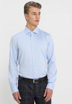 Tommy Hilfiger Tailored - REGULAR FIT - Zakelijk overhemd - blue