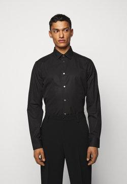Paul Smith - GENTS - Camicia elegante - black