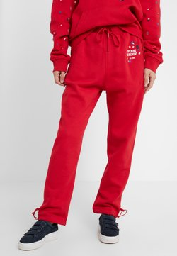 Opening Ceremony - Jogginghose - red