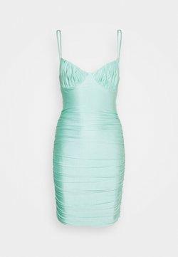 Tiger Mist - PASTILLA DRESS - Cocktail dress / Party dress - mint