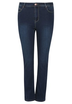 Paprika - Slim fit jeans - blue