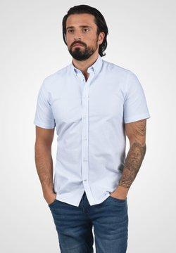 Tailored Originals - Overhemd - ombre blue