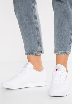 Reebok Classic - PRINCESS - Zapatillas - white