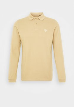 Barbour Beacon - Poloshirt - kelp