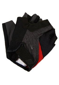 Ziener - CRAVE - Kurzfingerhandschuh - flint melange