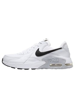 "Nike Sportswear - HERREN SNEAKER ""AIR MAX EXCEE"" - Sneaker low - white"