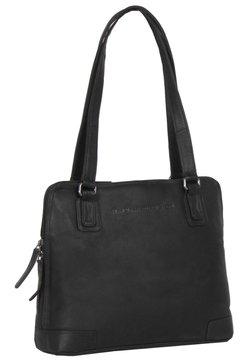 The Chesterfield Brand - Handtasche - black