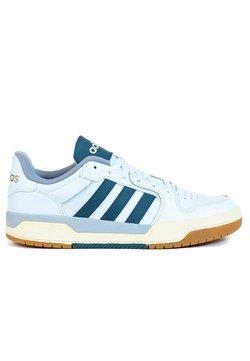 adidas Originals - Sneaker low - mehrfarbig