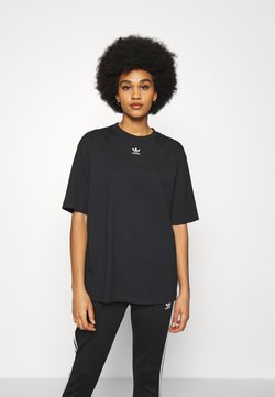 adidas Originals - TEE - Camiseta básica - black