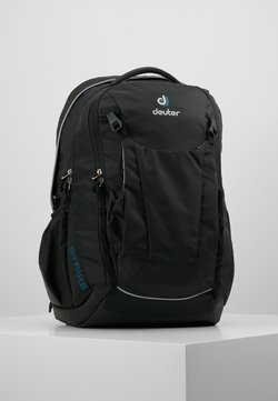 Deuter - STRIKE - Reppu - black