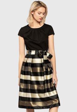 Apart - Cocktail dress / Party dress - black
