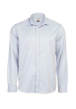 Cross Jeans - Koszula - biały