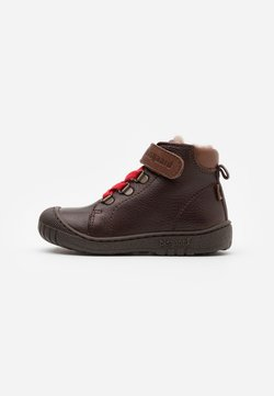 Bisgaard - ERICK - Snowboot/Winterstiefel - brown