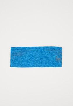 Buff - DRYFLX HEADBAND - Ohrenwärmer - olympian blue