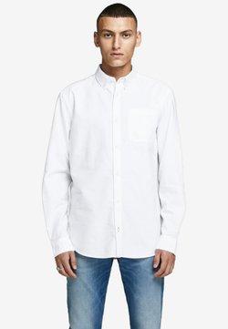 Jack & Jones - Camisa - white
