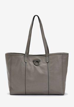 Next - Shopping Bag - grey