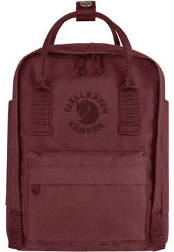 Fjallraven for Urban Outfitters - Plecak - red