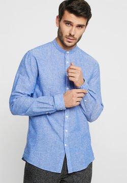 Lindbergh - Camisa - blue