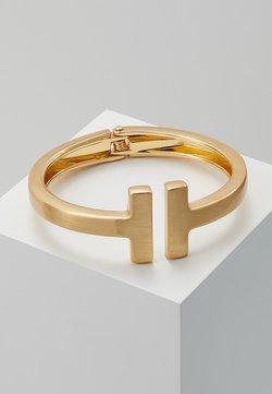 sweet deluxe - TANDIL - Bracelet - gold-coloured