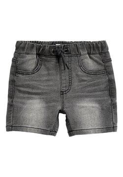 Next - Shorts di jeans - grey