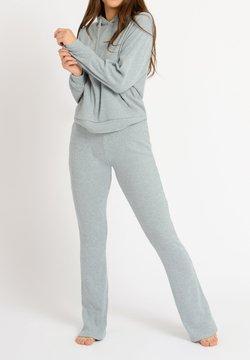 Chelsea Peers - Jogginghose - grey