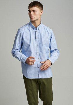 Anerkjendt - Overhemd - sky blue