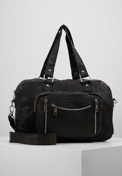 Núnoo - MILLE - Handtasche - black