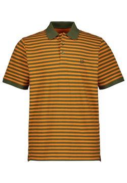JP1880 - Poloshirt - mandarine
