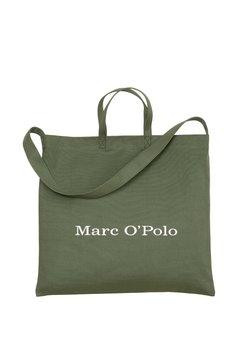 Marc O'Polo - Shopper - green
