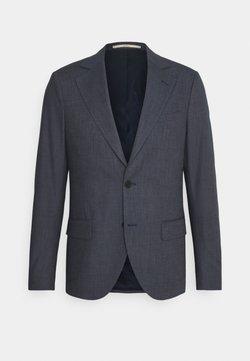 Bertoni - LORENTZEN - Sakko - dress blue