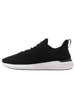 ALDO - Sneaker low - black