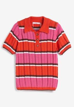 Next - Poloshirt - multi-coloured