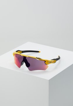 Oakley - RADAR  - Urheilulasit - yellow