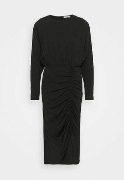 Lovechild - AXUM - Cocktail dress / Party dress - black