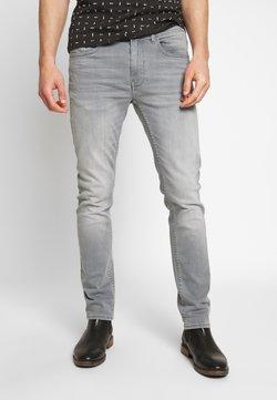 Blend - Slim fit jeans - denim grey