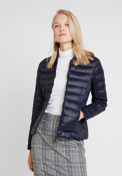 Armani Exchange - Daunenjacke - navy