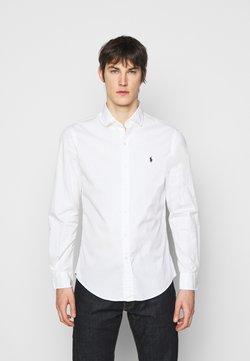 Polo Ralph Lauren - Camicia elegante - white