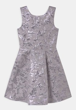 Chi Chi Girls - LIV GIRLS - Cocktailkleid/festliches Kleid - lilac