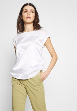 Anna Field - Bluse - off-white