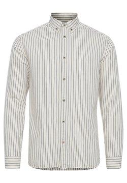 Tailored Originals - Overhemd - vanilla ic