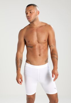 Puma - LIGA BASELAYER SHORT  - Underkläder - white