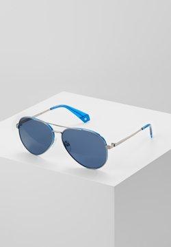 Polaroid - Gafas de sol - blue