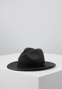 Menil - INDIANA  - Hatt - black