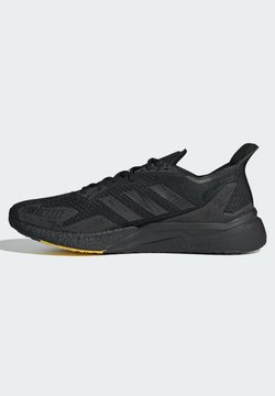 adidas Performance - X9000L3 X VITALITY - Chaussures de running stables - black