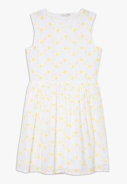 Name it - NKFFREJA SPENCER - Vestito elegante - bright white