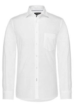 Carl Gross - Businesshemd - white