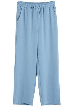 LC Waikiki - MEDINA - Jogginghose - blue