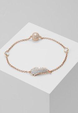 Swarovski - Bracelet - crystal