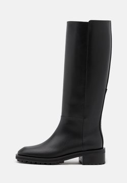 Sportmax - FOOTING - Stiefel - nero