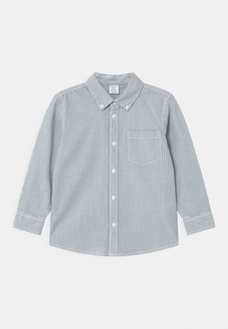 Lindex - MINI - Hemd - off white
